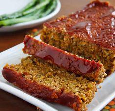 pain de viande paleo au thermomix,un délice pour votre plat principal, à servir avec une salade. vous y trouvez ici la recette la plus facile pour la préparer avec votre thermomix et chez vous à la maison.