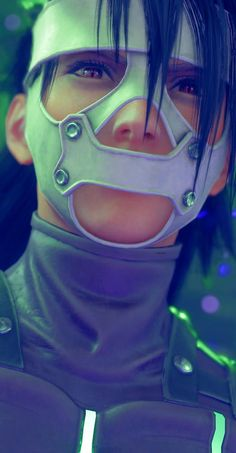 Ff Game, Tetsuya Nomura, Final Fantasy Vii, Character Design, Superhero, Fictional Characters, Fantasy Characters