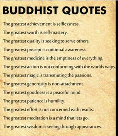 Top 100 Inspirational Buddha Quotes And Sayings - Page 2 of 10 - BoomSumo Quotes Buddha Quotes Inspirational, Zen Quotes, Yoga Quotes, Wisdom Quotes, Life Quotes, Success Quotes, Motivational Quotes, Taoism Quotes, Buddha Quotes Life