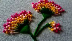 Embroidery Meaning In Marathi Minus Embroidery Machine Dealers In Hyderaba Hand Embroidery Stitches Embroidery Flowers Pattern Hand Embroidery Patterns Flowers