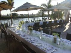 1000 Images About Clearwater Beach Wedding Venues On Pinterest
