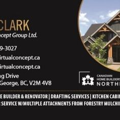 Virtual Concept Group Ltd. is a great choice for your next home design, kitchen & bath remodeling!With 40yrs of experience from home design to build, as built drawings, shops,added rec-room or suite to your basement, door & window replacements, custom decks & more. (250)596-0163 info@virtualconcept.ca As Built Drawings, G Drive, Working Drawing, Window Replacement, Custom Decks, Next At Home, Design Kitchen, Kitchen And Bath, Windows And Doors