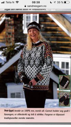 Christmas Sweaters, Mom, Knitting, Crochet, Pattern, Design, Fashion, Chrochet, Moda