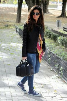 92926664263 66 Best Style (converse) images