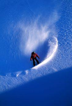 Ski Photography 101 #photography #phototips http://www.nikonusa.com/en/learn-and-explore/article/hsfv9mjf/ski-photography-101.html?cid=EML:LE:021616:newsletter:article2:na:btn:ski:other