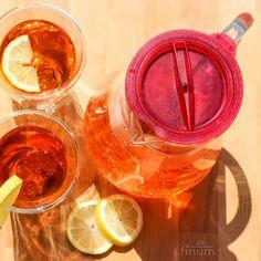 I want !!! #finum #teacontrol #icedtea #summer