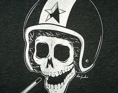 motorcycle t shirts - ค้นหาด้วย Google