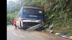 Tin tiếng Việt Cú sốc của 2 học sinh mất mẹ trong chuyến du lịch đầu hè