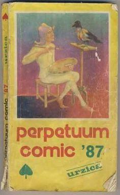 Comic, Socialism, The Past, Memories, Baseball Cards, Retro, Mini, Vintage, Nostalgia