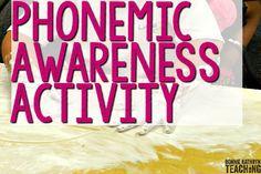 phonemic-awareness-cover