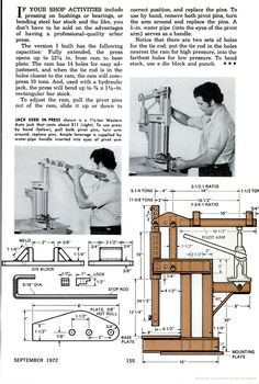 Popular Mechanics - Google Книги