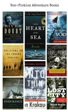 10 most controversial non fiction books