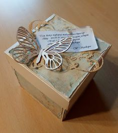An Art Place Cards, Place Card Holders