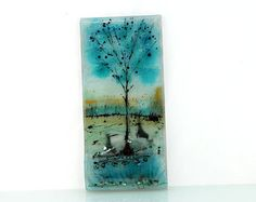 Items I Love by Spice on Etsy