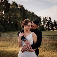 """""""OMG what an awesome wedding! Lucinda & Hardy are incredibly cute together, they have impeccable taste, and they know how to throw a party! Throw A Party, Wedding Photography, Couple Photos, Couples, Awesome, Cute, Couple Shots, Kawaii, Couple Photography"""