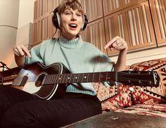 Taylor Swift Fotos, Taylor Swift News, Taylor Swift Pictures, Taylor Alison Swift, Young Taylor Swift, Taylor Swift Wallpaper, Live Taylor, Music Industry, Celebs