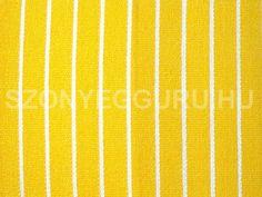 Image result for szőnyeg sárga Contemporary, Rugs, Image, Home Decor, Farmhouse Rugs, Decoration Home, Room Decor, Home Interior Design, Rug