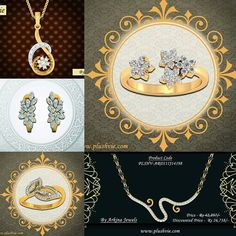 Willing to buy Jewelry? Now, Don't worry about its authenticity. You select the product. We will take care of the rest. We make sure that you get the BEST Quality product with a certificate of authenticity. Jewelry Gifts, Jewellery, Jewelry Website, Don't Worry, Authenticity, Certificate, Diamond Jewelry, Jewelry Collection, Rest