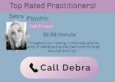 Best Psychics, Psychic Readings, New Age, News