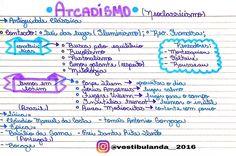 """161 Likes, 3 Comments - Brenda ⚕️ (@vestibulanda__2016) on Instagram: """"#mapasliteraturabrenda"""" Descubra 25 Lendas da Literatura no E-Book Gratuito em http://mundodelivros.com/e-book-25-escritores-que-mudaram-a-historia-da-literatura/"""