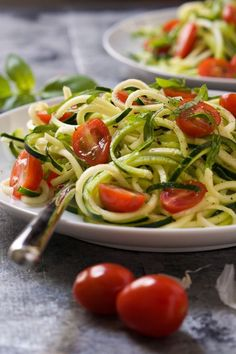 """THIS POST ORIGINALLY AIRED ON PARADE COMMUNITY TABLE When you have an armful of zucchini from your vegetable garden and your neighbor gives you another armful, the, """"What am I going to make with al…"""