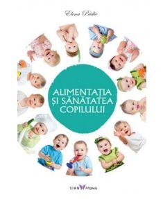 YUMMY 300 de rețete pentru bebeluși și copii de Laura Adamache Parenting, Reading, Books, Art, Art Background, Libros, Book, Kunst, Reading Books