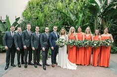 Photo from Mia & Nate collection by The Edges Wedding Photography