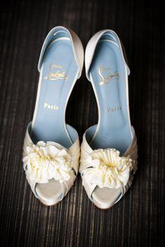 Christian Louboutin Bridal Shoes   Ron Soliman Photojournalism https://www.theknot.com/marketplace/ron-soliman-photojournalism-wilmington-de-254542   TRUST https://www.theknot.com/marketplace/trust-philadelphia-pa-279089