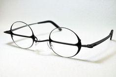 Theo Bicycle 05 (bifocals)