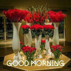 Photo Good Morning Sunday Images, Good Morning Msg, Good Morning Coffee, Good Morning Picture, Good Morning Greetings, Morning Pictures, Morning Wish, Good Morning Beautiful Flowers, Good Morning Roses