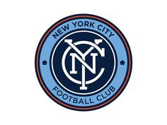 Bequia, Silhouette America, Liverpool, New York City Fc, Nfl Network, Color Tag, Free Logo, 2 Corinthians, Morelia