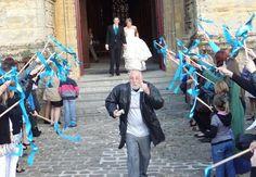 5 LOL Wedding Photos