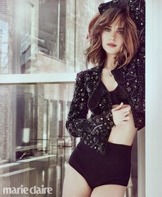 Dakota-Johnson-Marie-Claire-Magazine-Tom-Lorenzo-Site (2)