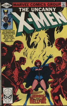 Character: Dark Queen 'aka' Phoenix Force Jean Grey´s Clone, Manipuled By Sebastian Shaw & Mastermind. Costume Dessing:  David Byrne & Terry Austin. Dimension: Earth 39259. From: Uncanny X- Men Vol 134,  Marvel Comic Series. Art: David Byrne & Terry Austin.