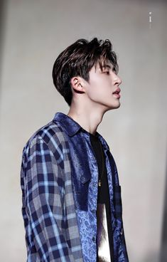 ─ piyyaaw Yg Ikon, Kim Hanbin Ikon, Ikon Kpop, Ikon Leader, Ikon Debut, Jay Song, Ikon Wallpaper, Hip Hop, Manish