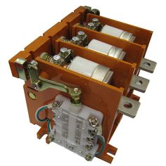 Jucro electric specialized in manufacturing of high voltage electircal products. We are focus on design, development and production. Chennai, Wine Rack, Circuit, Business Cards, Electric, Storage, Design, Home Decor