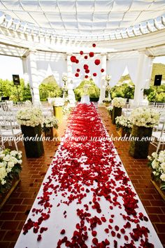 Love #sherwood country club    Follow Us:   http://pinterest.com/sherwoodcclub/  http://www.facebook.com/pages/Sherwood-Country-Club-Events-Weddings/120564331343926?ref=hl
