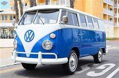 Volkswagen Bus Vanagon | eBay beautiful