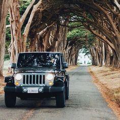 : Daniel E. #jeep #jeeplife #jeepfamily #jeepforever #Jeepclub #jeeppeople #jeepadventure #adventure #travel #explore #jeepporn #itsajeepthing #jeeplove #adventures #outdoor #offroad #4x4 #jeepbrand #thejeebrand #jeepeverything #jeepworld