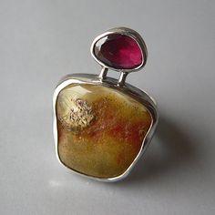 https://www.etsy.com/listing/215295300/baltic-amber-garnet-sterling-silver-big?ref=shop_home_active_19