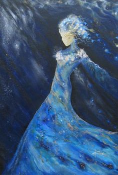 charlotte atkinson artist - Google Search
