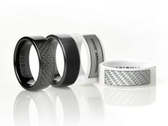 NFC Ring – La seconde génération de la bague connectée est là !