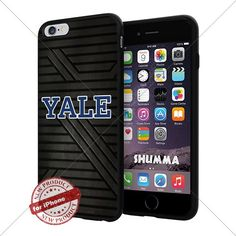 "NCAA-Yale Bulldogs,Cool iPhone 6 Plus (6+ , 5.5"") Smartphone Case Cover Collector iphone TPU Rubber Case Black SHUMMA http://www.amazon.com/dp/B01372R0IC/ref=cm_sw_r_pi_dp_KX24vb1AM527M"
