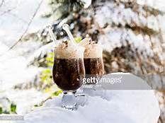 Irish Coffee Photo - Yahoo Bildesøkresultater