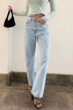 Outfit Inspo / Week of March 3rd – Fond / Of Personal Stylist, Luxury Branding, Fashion Addict, Luxury Lifestyle, Mom Jeans, Home Goods