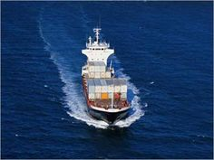 Overnachting binnenlandse lijndiensten #business #shippingservices #koeriersdiensten #expresszending #parceldelivery #parcelservice #courierservices #shippingcompanies #posterijen Telefoon: (0)53 4617777 E-Mail: info@parcel.nl