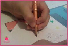 Aprendizaje Divertido: 50 ideas para fomentar la escritura creativa
