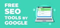 Free SEO Tools by Google 1 Advertising Networks, Social Media Marketing Agency, Seo Agency, Seo Marketing, Online Marketing, Online Digital Marketing Courses, Box Software, Free Seo Tools, Webmaster Tools