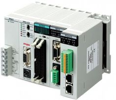 31 Best Automation PLC SCADA images in 2019 | Control system