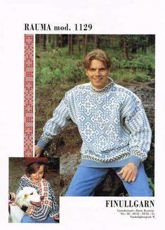 Men Sweater, Sweaters, Fashion, Moda, Fashion Styles, Men's Knits, Sweater, Fashion Illustrations, Sweatshirts
